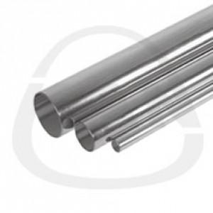 Труба KAN из нержавеющей стали AISI 304 - 15x1