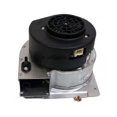 190262 Вентилятор 36 кВт MVL Vaillant.