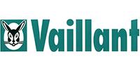 Дымоходы для котлов Vaillant