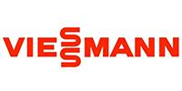 Вторичные теплообменники для котлов Viessmann