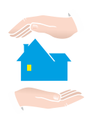Интернет - магазин оборудования для систем отопления, водоснабжения, водоподготовки